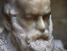 Rodin : sculptures intramuros