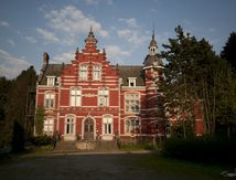 Château Torrance