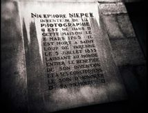 LE MAGAZINE - PHOTOGRAPHIE.COM