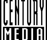 Happy birthday to Century Media for your 20 years of quality in Metal