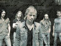 New EDGUY videoclip called Robin Hood