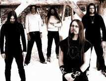 ENSLAVED : new videoclip
