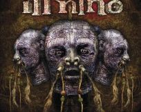 "ILL NINO new album to release called ""Dead new World"""