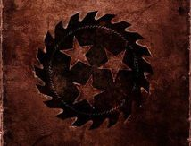 New WHITECHAPEL song