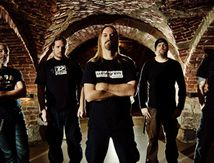 New MESSHUGGAH videoclip