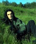 Peter Steele from Type o Negative passed away RIP