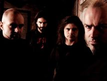SAMAEL : New single and 10 years box to release ...