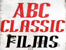 ABC Classic Films Tv