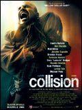 Mon palmarès 2005 : Films étrangers