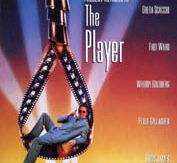 The Player de Robert Altman
