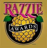 Razzie awards 2007