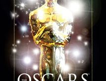 Oscar 2008 : les nominations