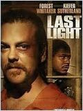 Last light (1993) de Kiefer Sutherland