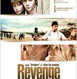 Revenge (2011) de Suzanne Bier