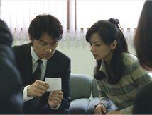 Tel père, tel fils (2013) de Hirokazu Kore-eda