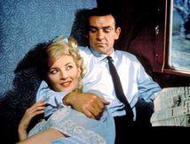Bons baisers de Russie (1963) de Terence Young
