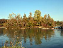 L'automne au fil de l'eau.... suite