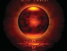 GODSMACK: The Oracle (2010 Universal Music) [Heavy-Metal US)