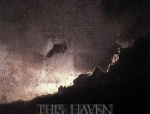 THIS HAVEN: Today A Whisper,Tomorrow A Storm (2008-Vic Records)[Metal Atmosphérique]