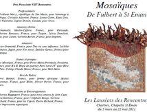 Exposition des Lauréats des Rencontres 2010, Chartres (28)