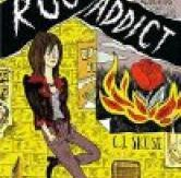 Littérature jeunesse :Rock Addict de C.J. Skuse
