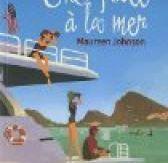 Littérature jeunesse : Une fille à la mer, Maureen Johnson, Gallimard, Scripto, 2012