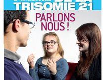 La Trisomie 21 à Chauray