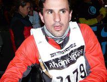 Trail Aquaterra 2011 - Résultats