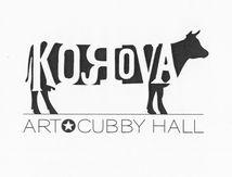Exposition...Sortie de Terre....Korova à Lyon du 9 novembre au 30 décembre 2012