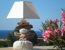 Lampe Rocchi Bianchi