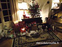 """Comment écrire """"Noël""""..."""