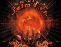 THE SIGN OF THE SOUTHERN CROSS : Download for free their new EP (For Pantera/Down Fans)