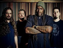 SEPULTURA : new videoclip made by a fan