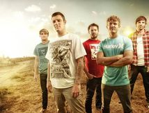 New PARKWAY DRIVE song