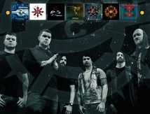 CHIMAIRA new videoclip and soon in Europe !!!