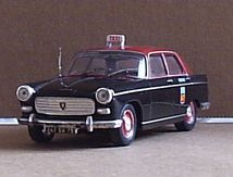 404 1963