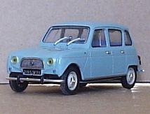 4L 1962