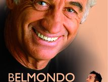 BELMONDO : From Mc Donalds to Cannes 2011 ! An amazing story by Jeff Domenech