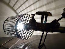 Lampe Pschiit