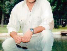 صورة جميلة للملك محمد السادس Mohamed 6