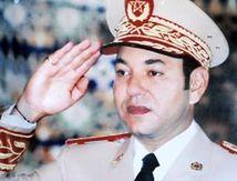"""الملك محمد السادس يقود """"ثورة"""" داخل القوات المسلحة. تعيينات جديدة تكشف بدأ عملية تشبيب القيادة العسكرية"""