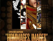 "Exposition ""Hommage Images 4.0"" Centre Barbara FGO Jan013"