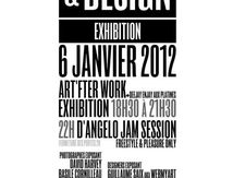 """Exposition """"Pictures & Design"""" au China - Artpeoplestyle"""