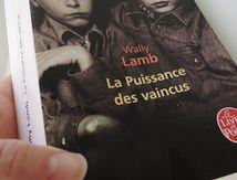 La puissance des vaincus, W. Lamb
