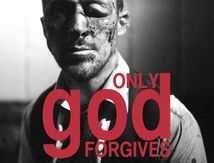 Only God Forgives (BANDE ANNONCE VOST) avec Ryan Gosling, Kristin Scott Thomas - 22 05 2013