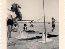 L'Athletico Beach