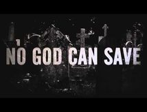 New CARNIFEX lyrics video