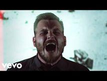 New DUSTIN KENSRUE videoclip