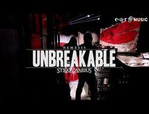 New STRATOVARIUS videoclip