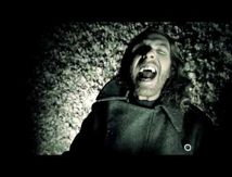 New Dark Tranquility video clip